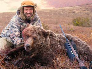 bear.h10