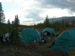 Alaska-07-067