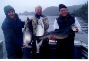Alaska-images-041
