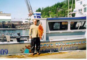 Alaska-images-048