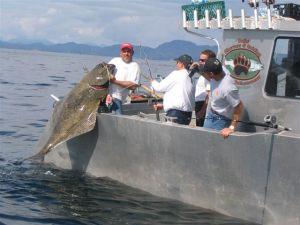fishing-2008-034