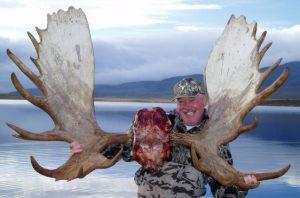 moose.10