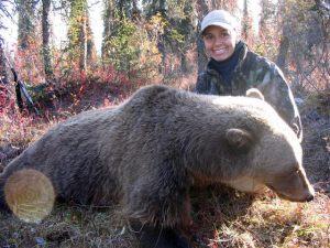 bear.h12