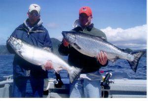 Alaska-images-042