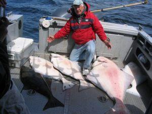 fishing-2008-004
