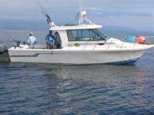 fishing-2008-042